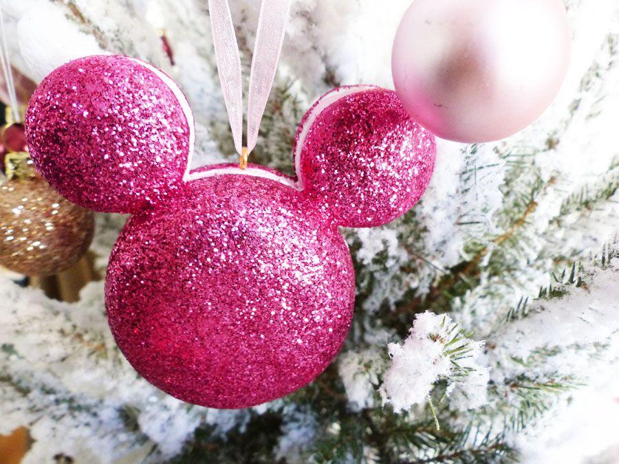 noël-décoration-christmas-ornament