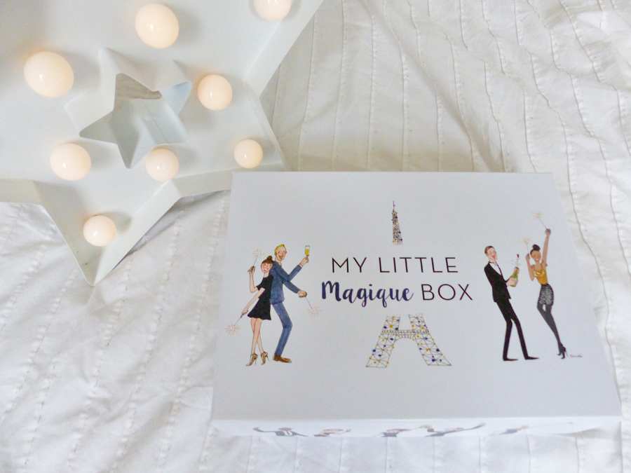 my-little-magic-box