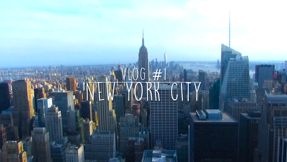 new-york-vlog