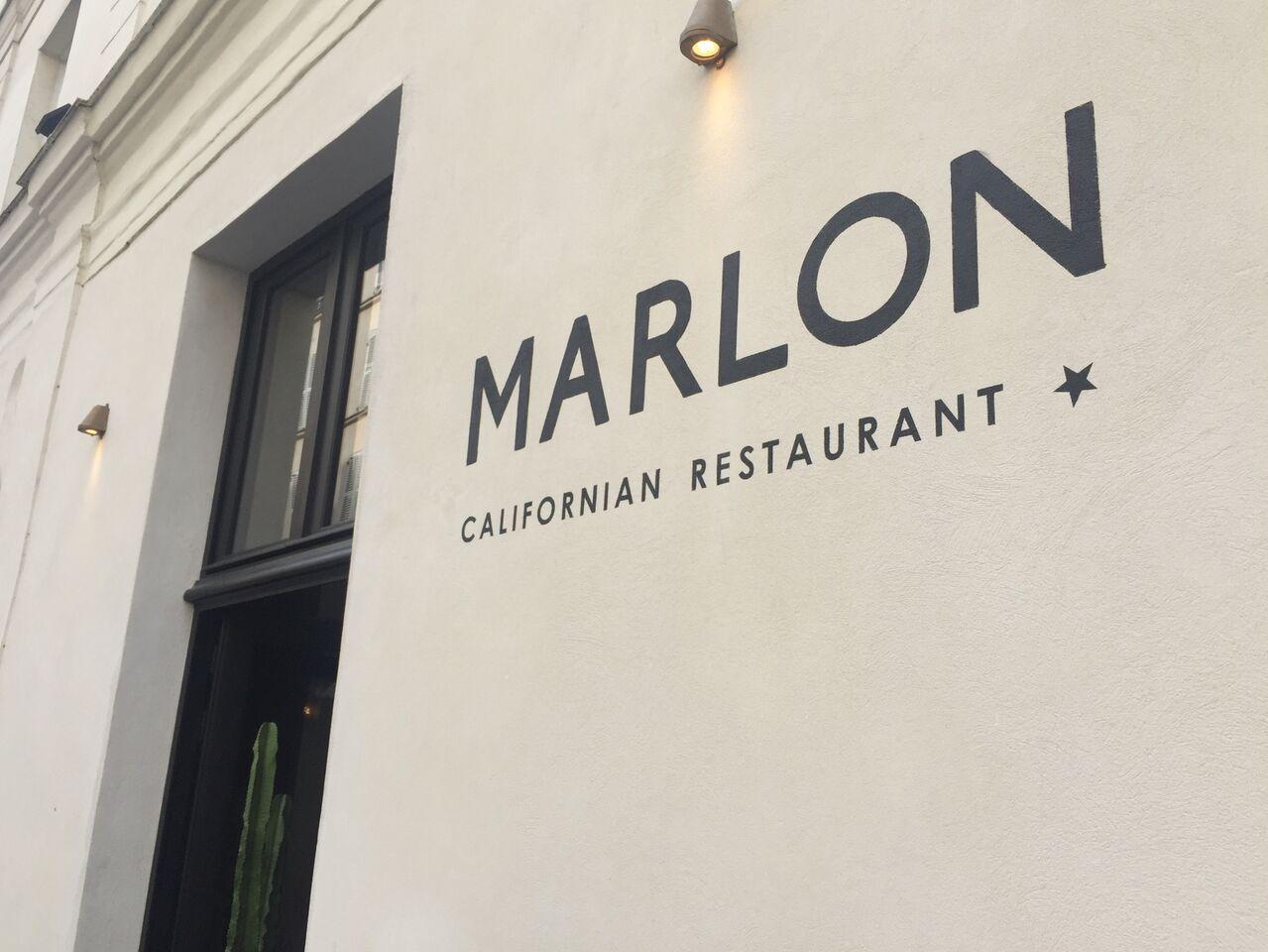 marlon-restaurant