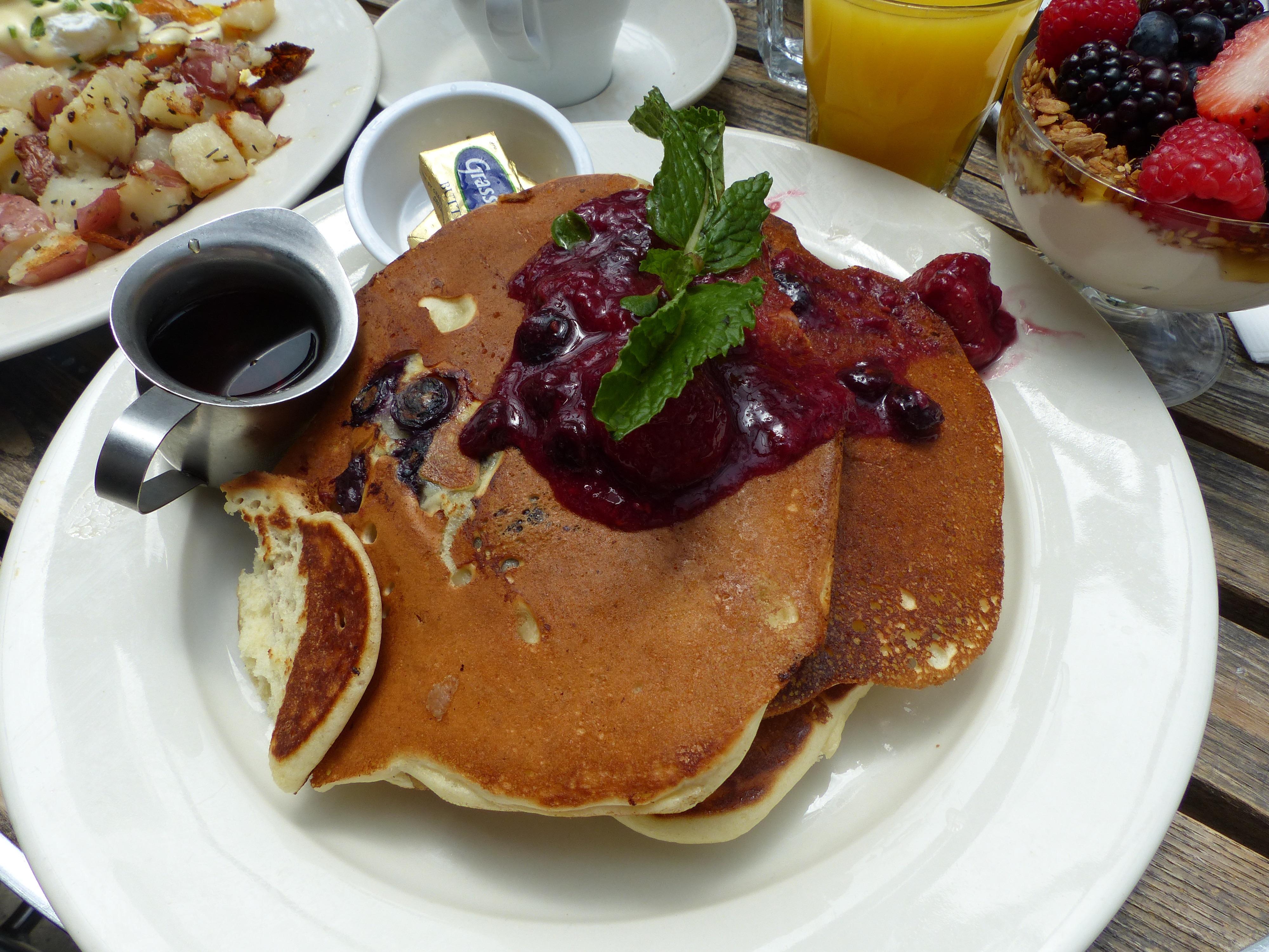 cafe-orlin-new-york