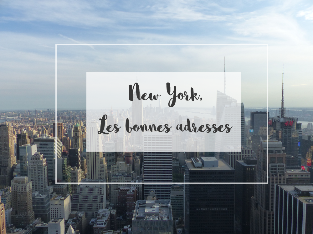 new-york-les-bonnes-adresses