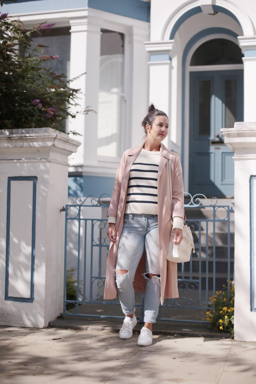 Notting hill for Notting hill ver online